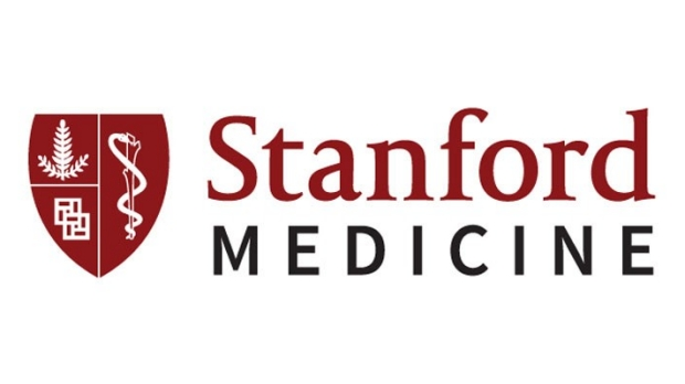 Stanford Medicine and Intermountain Healthcare to collaborate on research, patient care, training