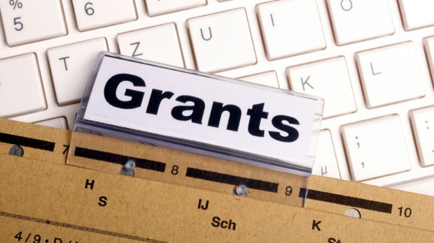 ITI calls for grant applications