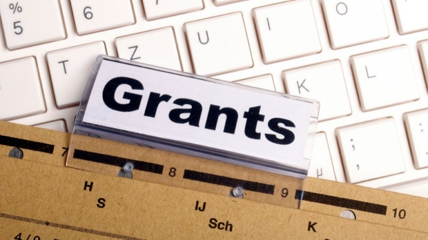 Pediatric cancer grants announced
