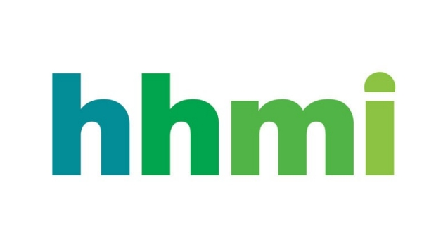 Stanford students named HHMI fellows