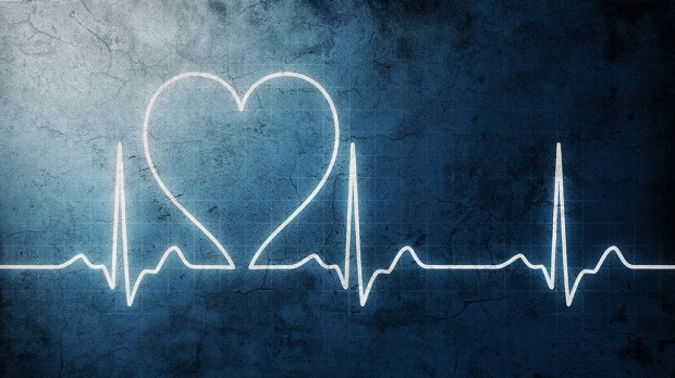 Early cardiology care linked to lower risk of stroke in patients with atrial fibrillation