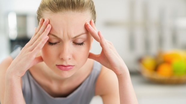 Migraine trial seeks participants