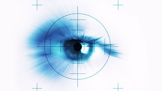 Protein analysis allows for treatment of eye-disease symptoms with existing drugs