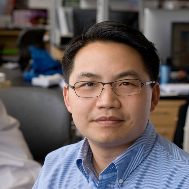 Study identifies link between DNA-protein binding, cancer onset