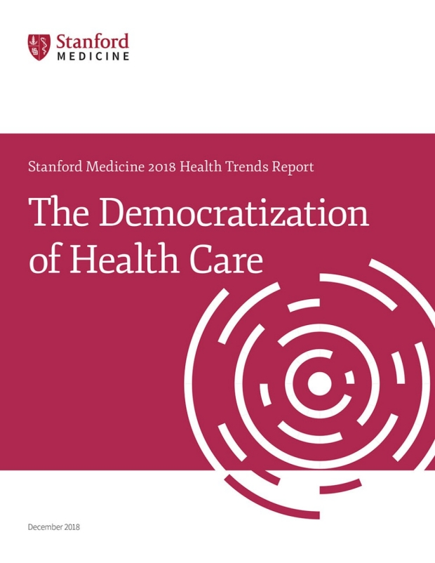 Health Trends Report