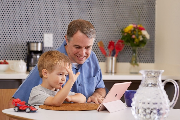 Stanford Children's Health to more than double telehealth appointments