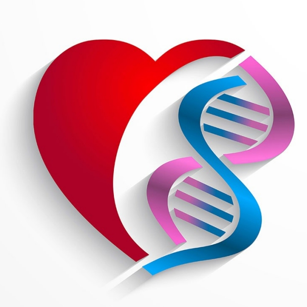 AI identifies risk of cholesterol-raising genetic disease