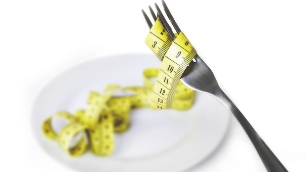 Normal weight can hide eating disorder