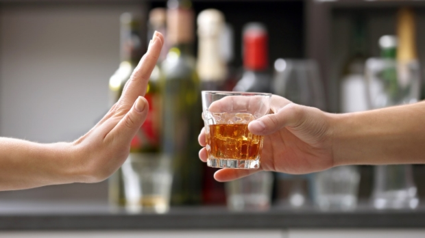 AA best for alcohol abstinence, study finds