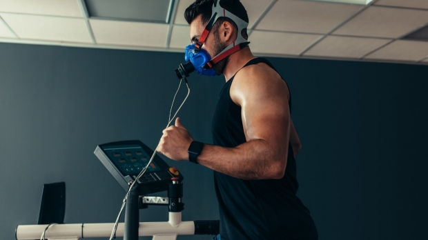 Stanford Medicine study details molecular effects of exercise