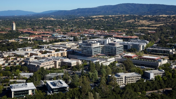 Stanford Medicine takes hundreds of patient transfers in pandemic