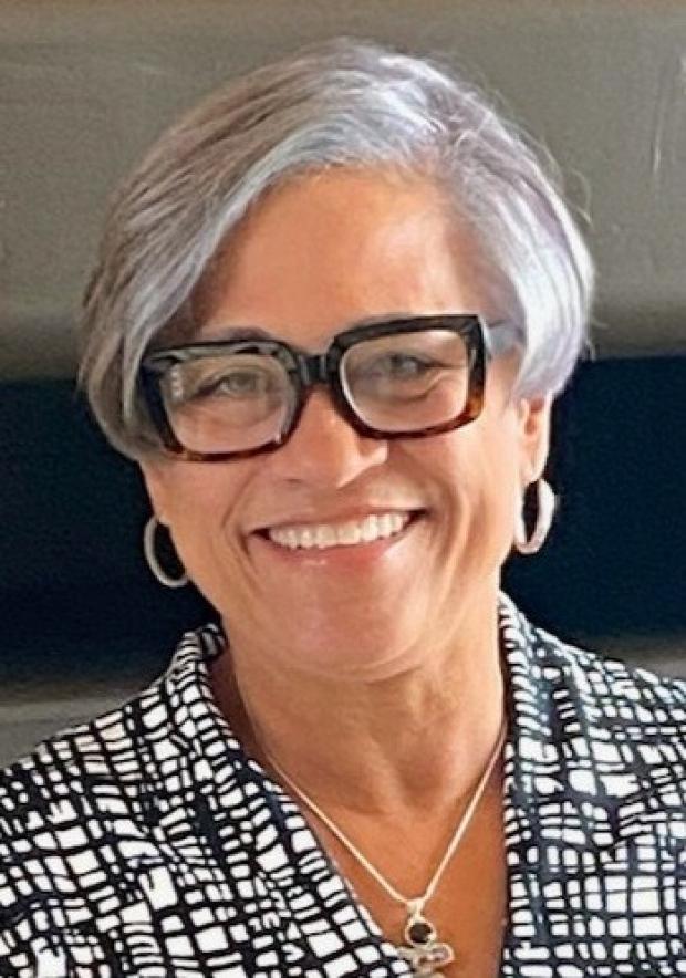 Ingrid Ellerbe