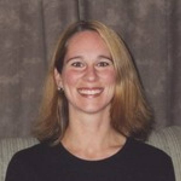 Tracy Rydel, MD