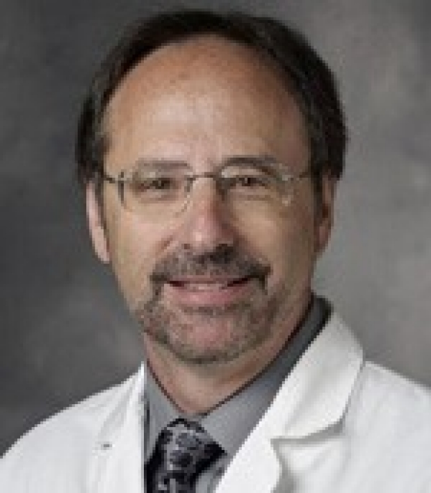 Eric A. Weiss, MD