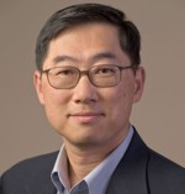 Seung Kim, MD, PhD