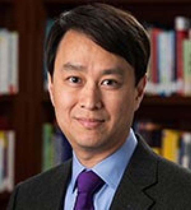 William Kuo
