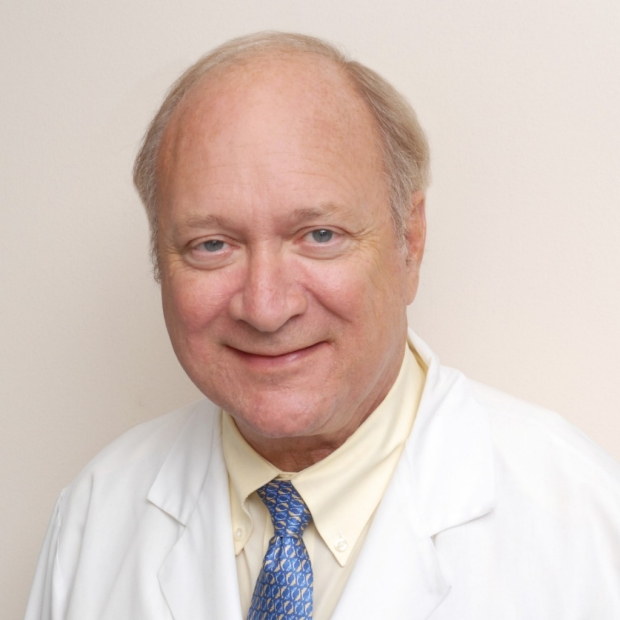 Robert J. Herfkens, MD