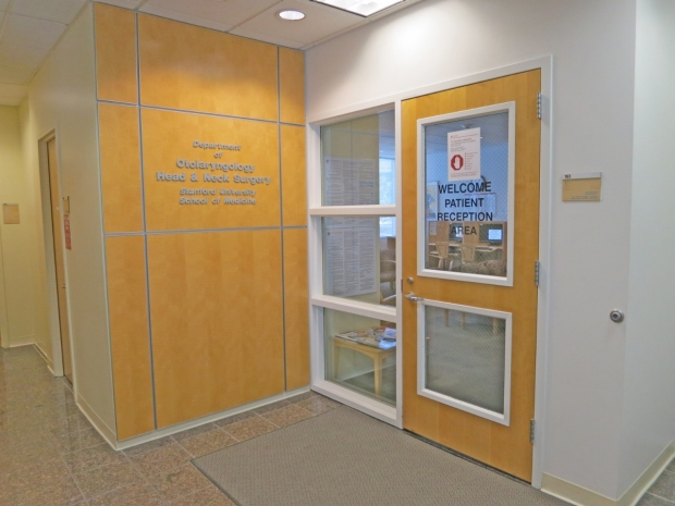 4-clinic_entry