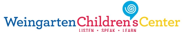 Weingarten Children's Center