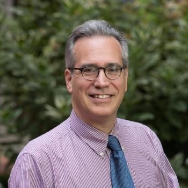 Michael S. Kapiloff, MD, PhD profile