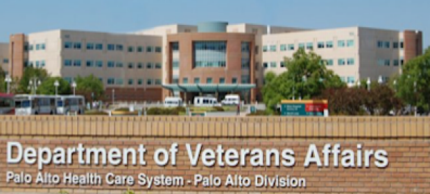 Palo Alto VA Medical Center
