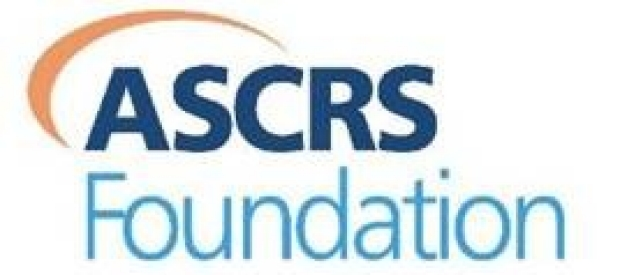 https://www.fascrs.org/