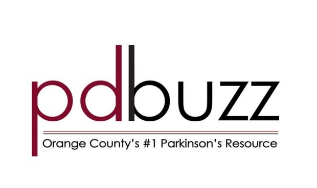 PD Buzz logo