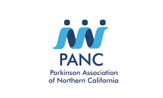 Parkinson Association of Northern California