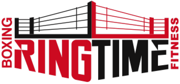 RingTime Fitness