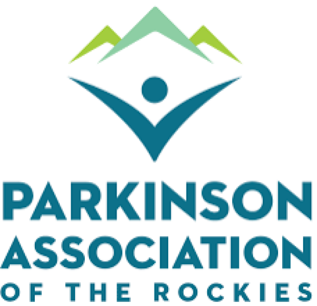 Parkinson Association of the Rockies