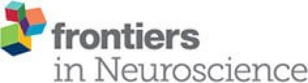 Frontiers in Neuroscience