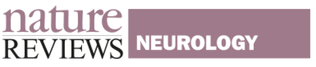 Nature Reviews of Neurology