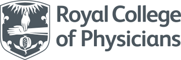 Royal College of Physicians of London