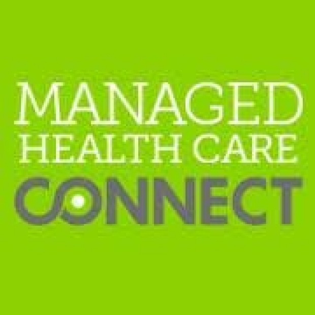 Managed Healthcare Connect