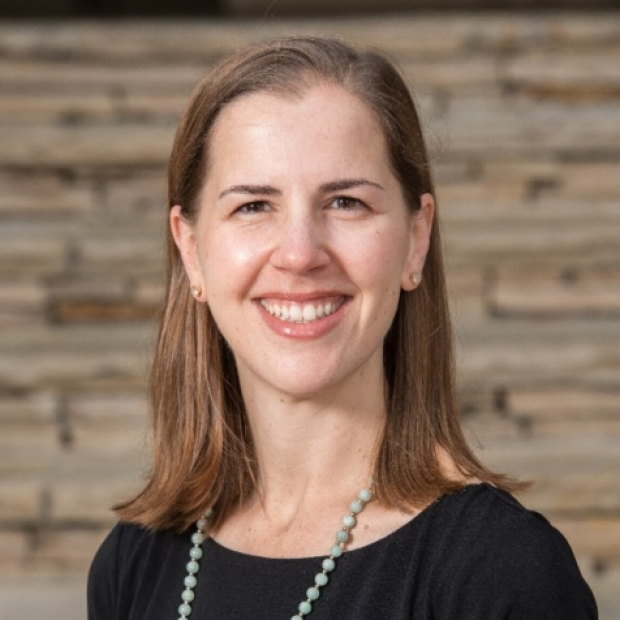 Carrie Rassbach, MD, MAEd