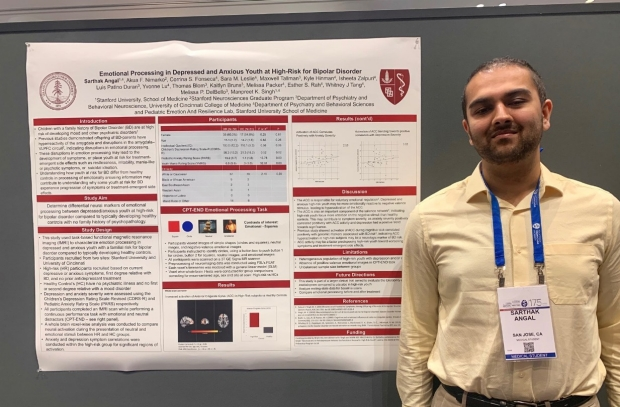 Sarthak-Angal-and-poster-APA-2019