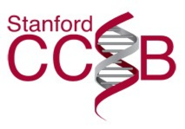Center for Cancer Systems Biology at Stanford