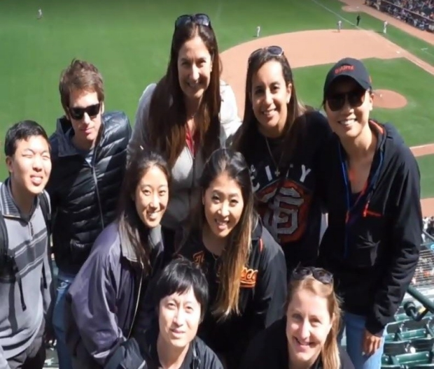 poston-lab-Giants-Game-1