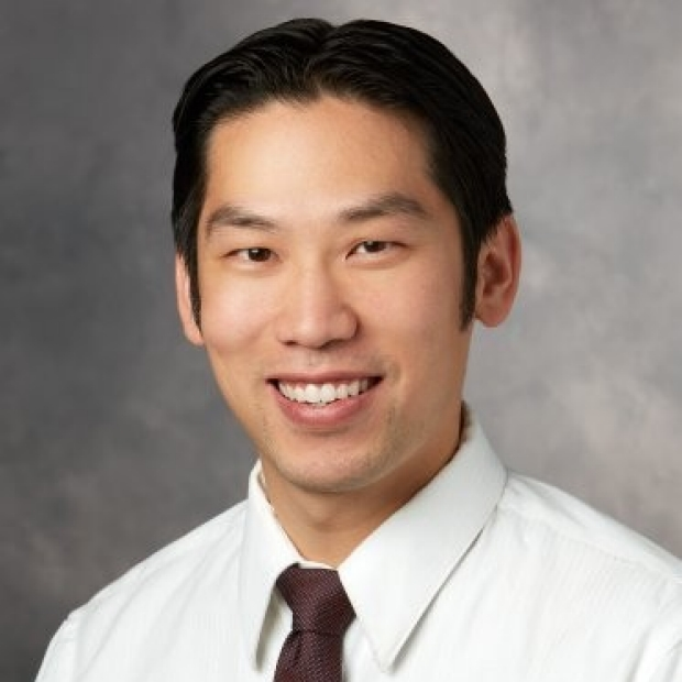 Jonathan Chen, MD, PhD
