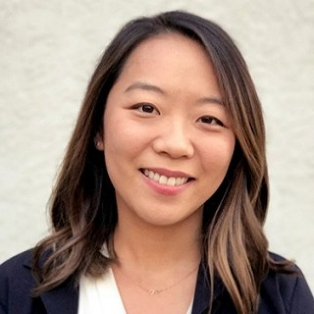 Desiree Li, MD