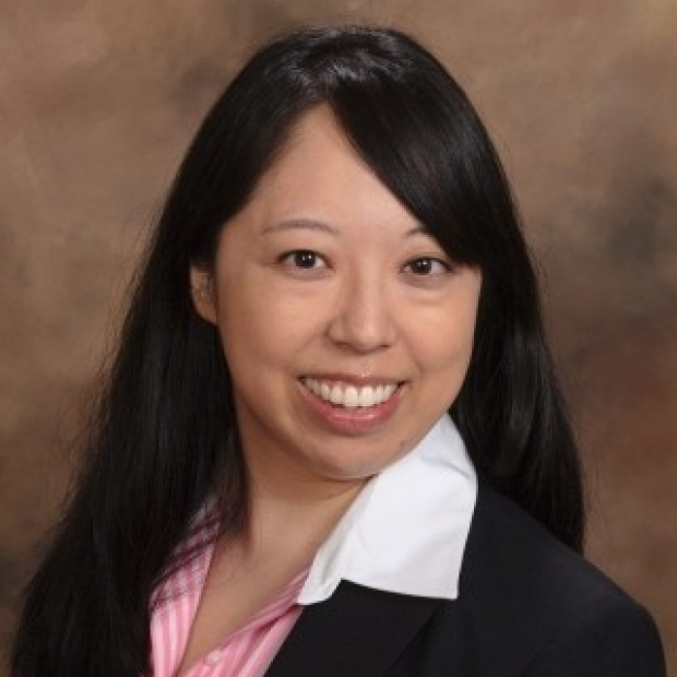 Dina Wang-Kraus, MD