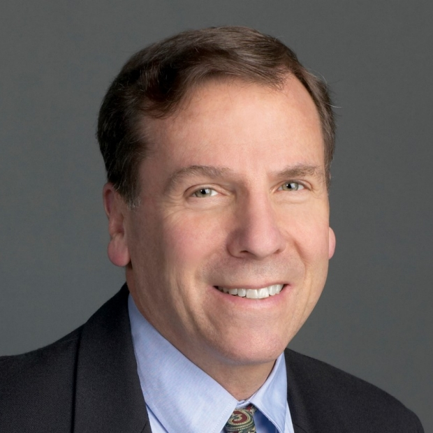 Richard D. Bland, MD