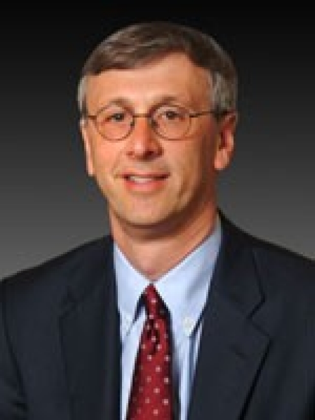 Michael Recht, MD