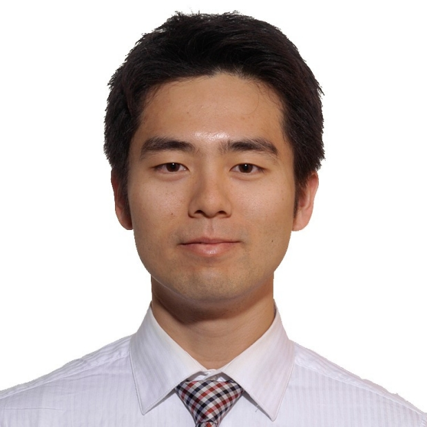 Byung (Jason) Yoon, MD, PhD