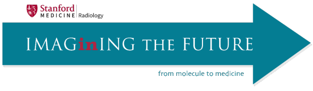 ImagINing the Future: From Molecule to Medicine