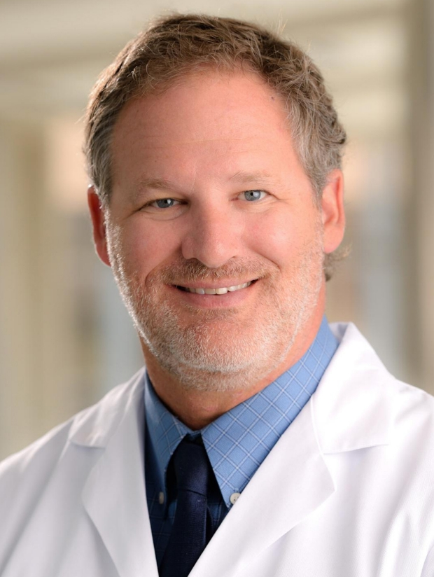 Lane Donnelly, MD, Awarded the Christopher G. Dawes Director in Quality Endowed Directorship