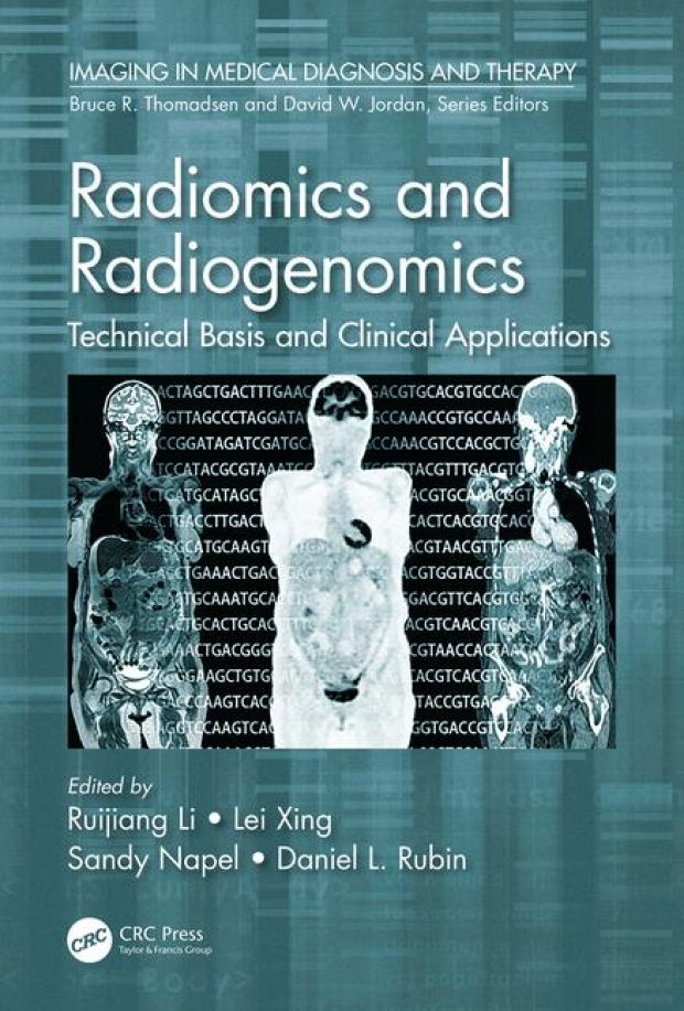 Radiomics and Radiogenomics: Technical Basis and Clinical Applications