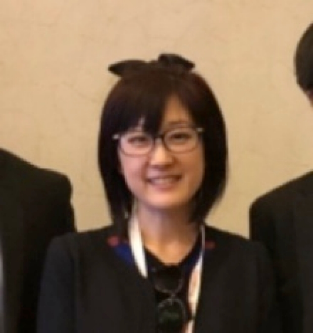 Tomomi Nobashi, MD, PhD, Received Second Place Young Investigator Award at SNMMI