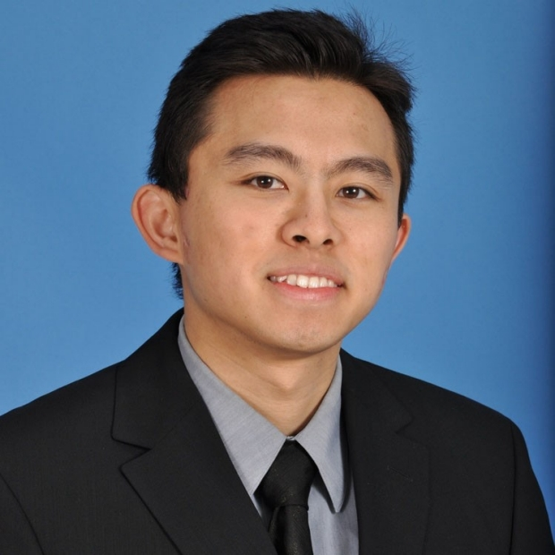 "<a href=""https://med.stanford.edu/profiles/ryan-chao"">Ryan Chao, MD</a>"