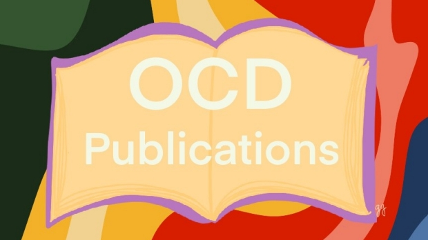 OCD Publications: an open journal